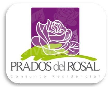 Logo Prados del Rosal