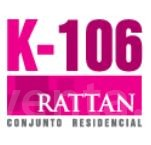 Logo-Rattan