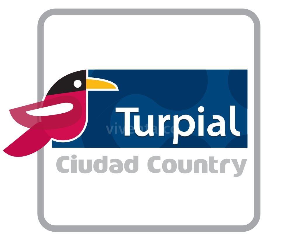 Logo-Turpial