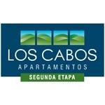 Los-Cabos-logo1.jpg
