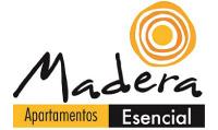 Madera-Esencial-logo1.jpg