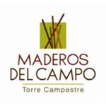 Maderos-del-Campo-logo1.jpg
