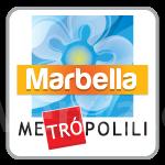 Marbella-Logo