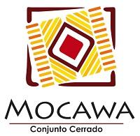 Mocawa-logo2.jpg