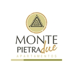 Monte-Pietra-logo1.jpg