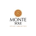 Monte-Sole-logo1.jpg