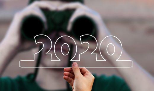 pronostico 2020