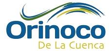 Orinoco-de-la-Cuenca-logo1.jpg