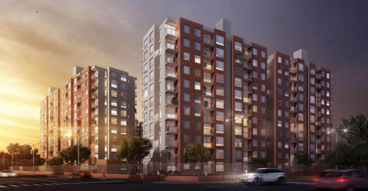 invertir en vivienda en colombia