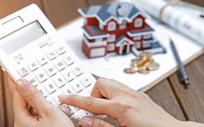 Los gastos adicionales al comprar vivienda en Colombia desde el exterior