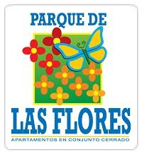 Parque-de-las-Flores-logo1.jpg