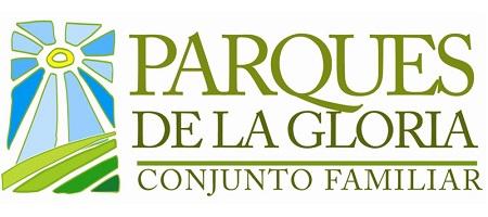 Parques-de-la-Gloria-logo14.jpg