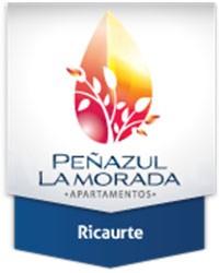 Comprar vivienda en Bogotá desde el exterior