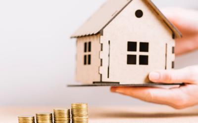 Cómo construir patrimonio al comprar vivienda en Colombia