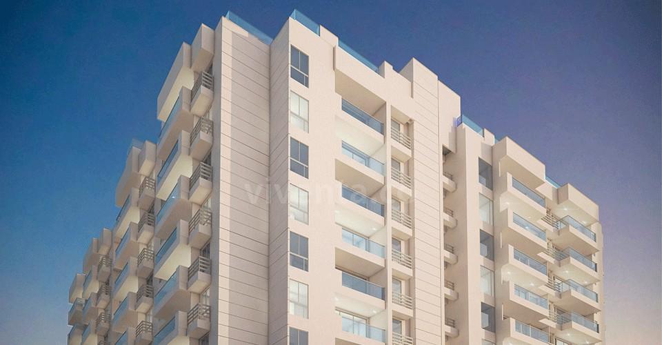 Comprar vivienda en Cartagena desde el exterior