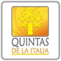 Quintas-de-la-Italia-logo1.jpg