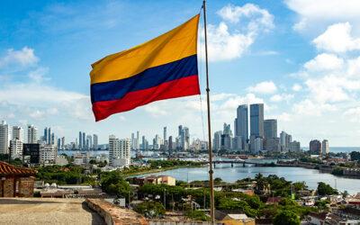 Razones para comprar nuestra casa en Colombia si vivimos en el exterior