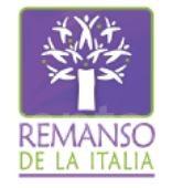 Remanso-Logo