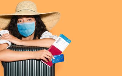 ¿Pensando en viajar a Colombia? Esto es lo que tienes que saber antes de entrar al país