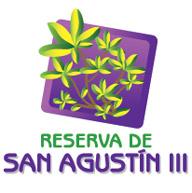 Reserva-de-San-Agustin-logo1.jpg