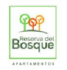 Reserva-del-Bosque-logo.