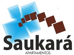 Saukara-logo1.jpg