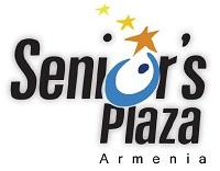 Seniors-Plaza-Apartamentos-logo1.jpg