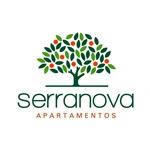 Serranova-logo1.jpg