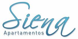 Siena-logo1.jpg
