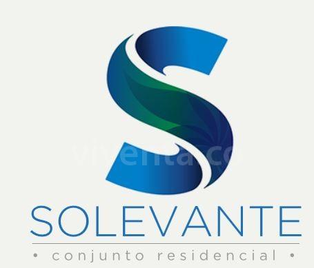 Solevante-logo