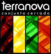 Terranova-logo1.jpg