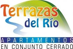 Terrazas-del-Rio-logo16.jpg