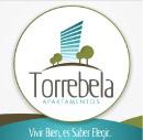 Torrebela-logo1.jpg