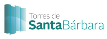 Torres-de-Santa-Barbara-logo19.jpg
