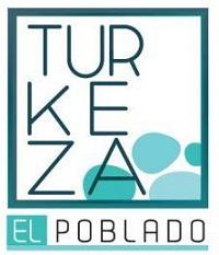 Turkeza-logo1.jpg