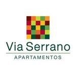 Via-Serrano-logo1.jpg