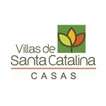 Villas-de-Santa-Catalina-logo1.jpg