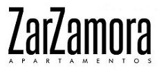 Zarzamora-logo1.jpg