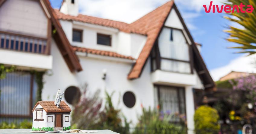 Aprovecha las vacaciones para comprar tu casa en colombia for Casa colombia
