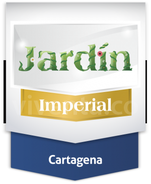 Jard n imperial viventa for Jardin imperial