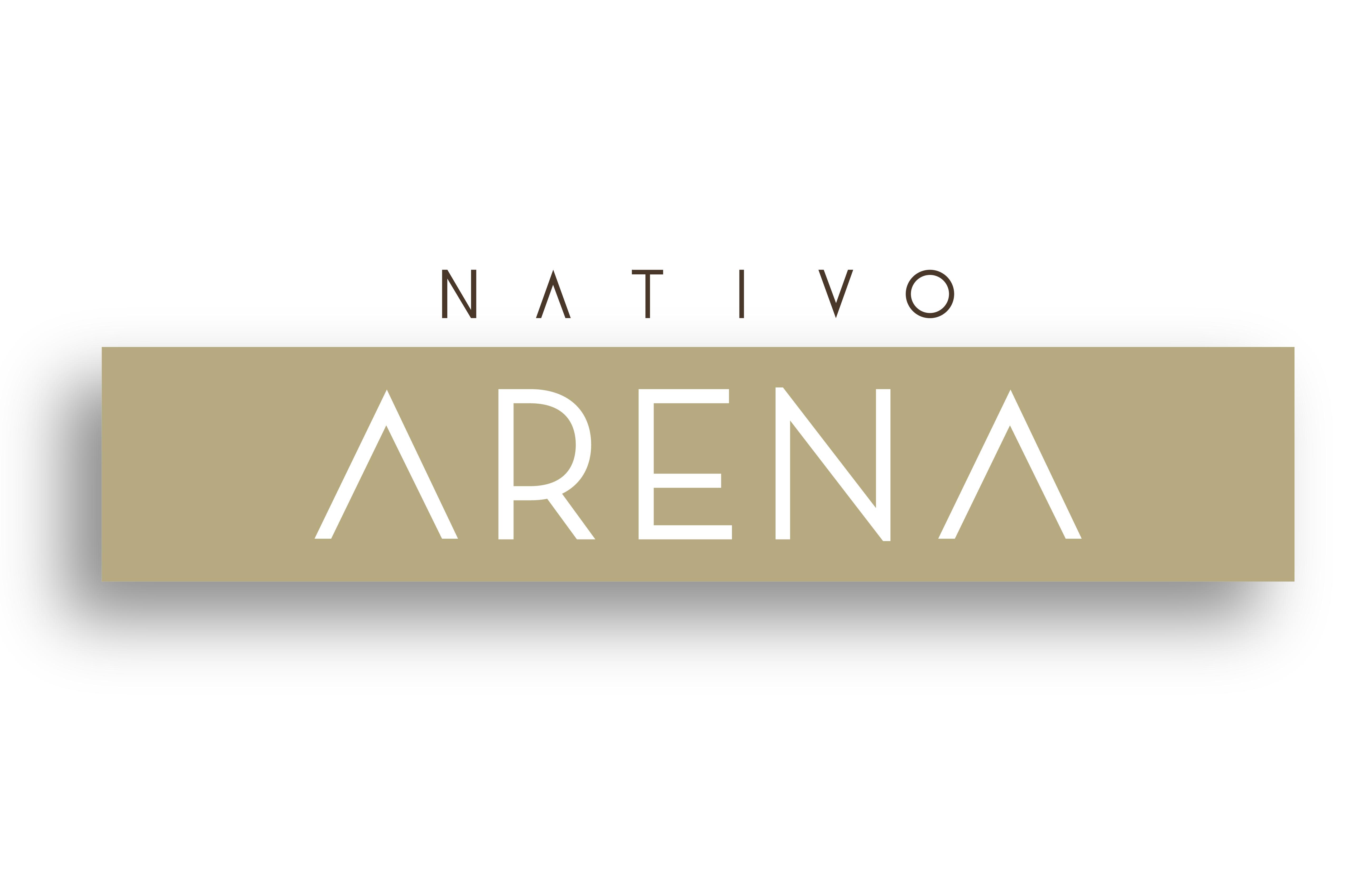 logo arena1-01
