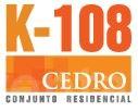 logo-k108-cedor