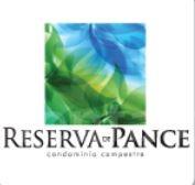 logo-reserva-del-pance