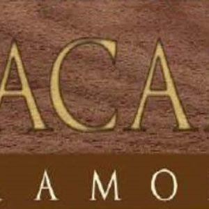 macana-logo