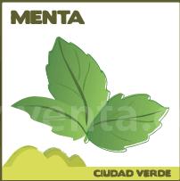 menta-ciudad-verde