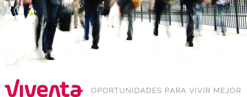 oportunidades-para-vivir-mejor-image