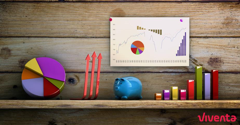 presupuesto personal palabras mágicas para alcanzar tus metas en el