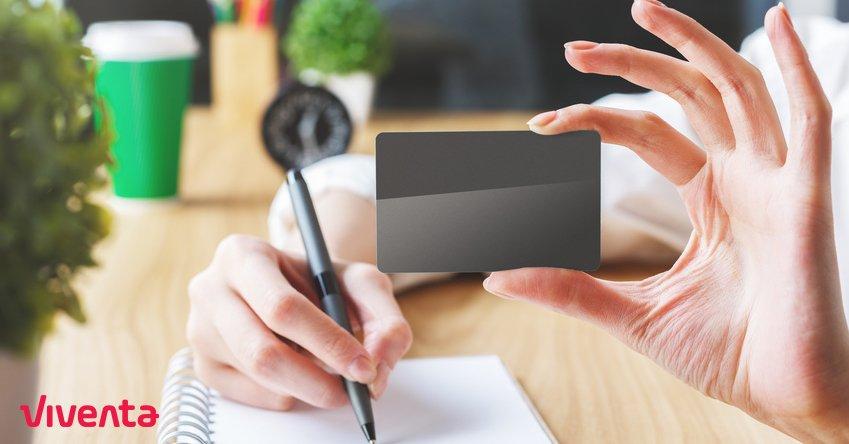 Así puedes reducir la deuda de tu tarjeta de crédito