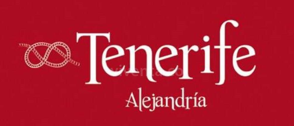 tenerife-logo